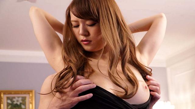 Caribbeancom 090218-744 Naruri Tachiba the original video Breasts Big Masturbation