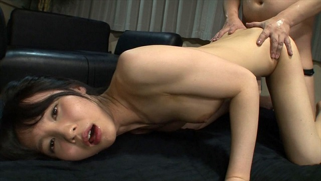 BOKD-125 Ona Ban Smashing Like A Transsexual Haired That Is Too Beautiful That Became A Generalized Zona In 1 Month! Kana Sakira