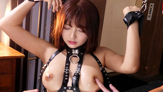 SSNI-301 Yoko Mikami That Is Completely Fixed And Can Not Move ___ ___ ___ 0