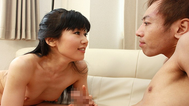 NTSU-099 I Can Not Separate!Parent Fool Mother Sharply Increases! ! As A Part Of Education Worried About The Enemy's Virginity Of A Fetus Daughter's Son, The Mother And Son's Writing Brush SEX Boom  What