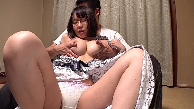 MDTM-414 A Student And A Live Cum In Hot Spring Travel Ai Chan Moonomoto