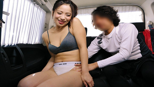 JCKL-191 Nice Sweep! !I Would Like To See If It Is A Beautiful Woman! What?Show Me The Inside Of Steaming Underwear, Please Show Your Older Sister! !