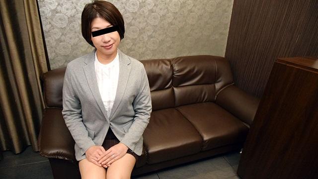 Paco 092518_346 Yamauchi Satomi