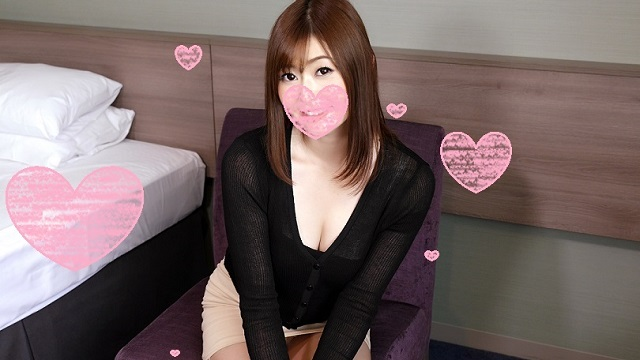 FC2 PPV 939777 plump busty breasts wife Sakura's pseudonym 32 year old also was dust and was breasts