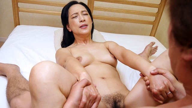 Pacopacomama 100618_352 no questions asked! Best Mature and thoroughly spear spree Keiko Hattori
