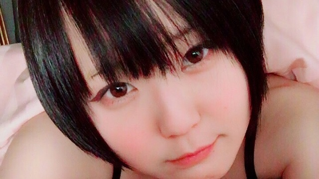 FC2 PPV 949234 looks God] 18 Toshiuraaka girl Ofupako video personal shooting] resale expensive