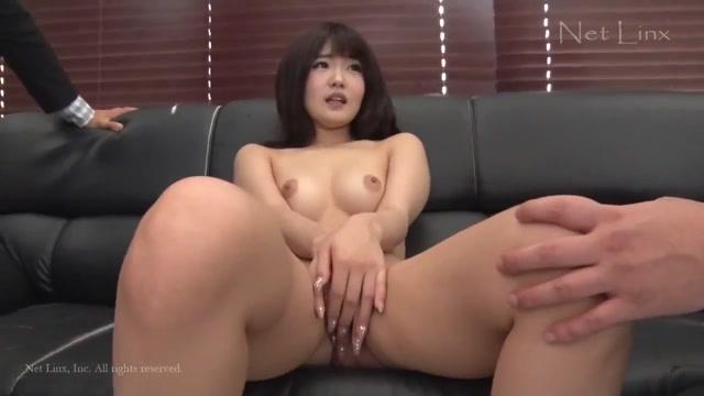 Tokyo Hot N1053 Cute Girl Orgy Scandal