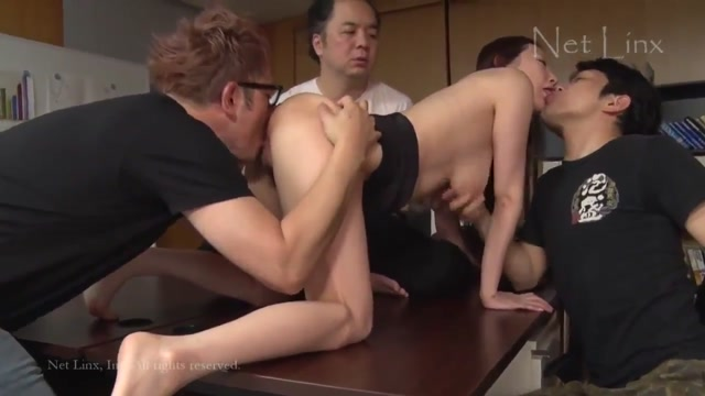 Tokyo Hot N1056 Deep Throat Player