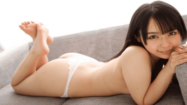 Caribbeancom 042514-588 Ruka Kanae Jav HD hot Japanese girl 16 years old