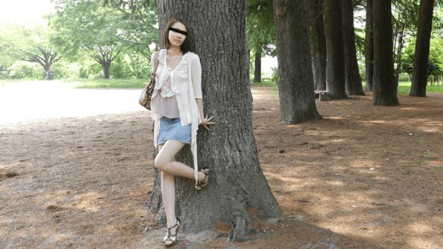 10Musume 092014_01 Yuko Okada HD sex xxx movie girl nude