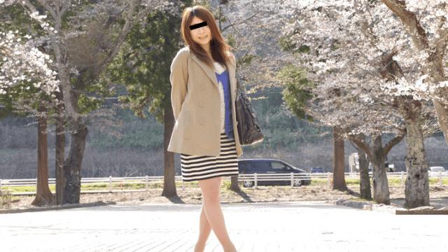 10Musume 091214_01 Ohno Misa doggy HD movie film xxx