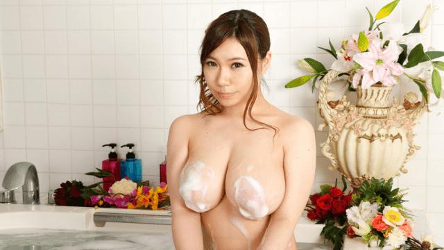 Caribbeancom 091615-972 Yuu Hibari Japanese girl pornographic live fuck