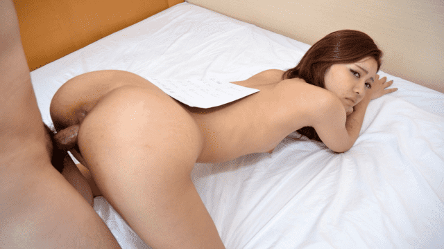 10Musume 092315_01 Natsume Aya beautiful pink pussy asia porn HD movie fuck