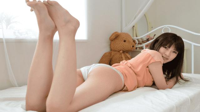 Muramura 010216_333 Sara Yurikawa Movie xxx porn asia lucky hole cute