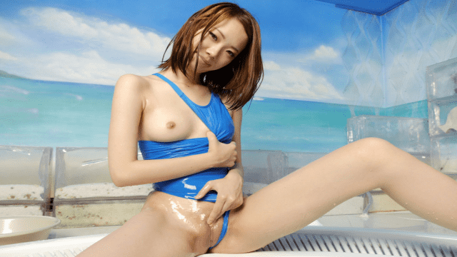 10musume 022716_01 Yuko Okada movie xxx fuck girl nude I tried attacking
