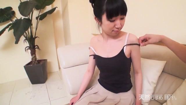 10Musume 070414_01 Hiromi Maeda girl nude fuck hot sex