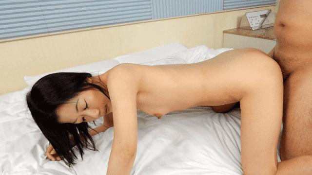 Pacopacomama 102815_517 Takamura Eriko Sex asia hot moive fuck doggy girl
