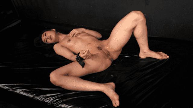 Caribbeancom 092216-264 Yuno Shirasuna captive girls torture beautiful fuck sock sex asia