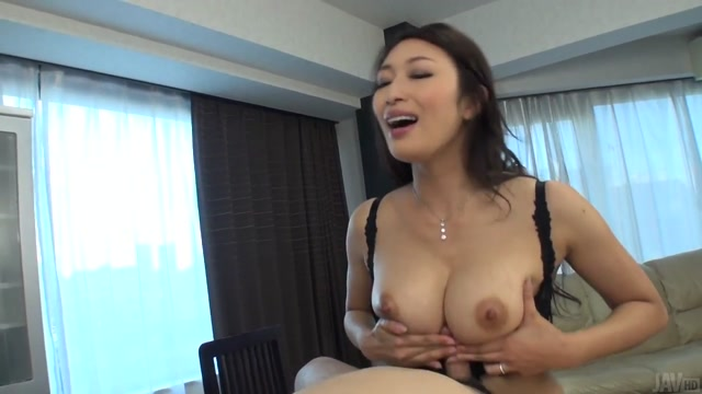 Mrs lust sex and son how
