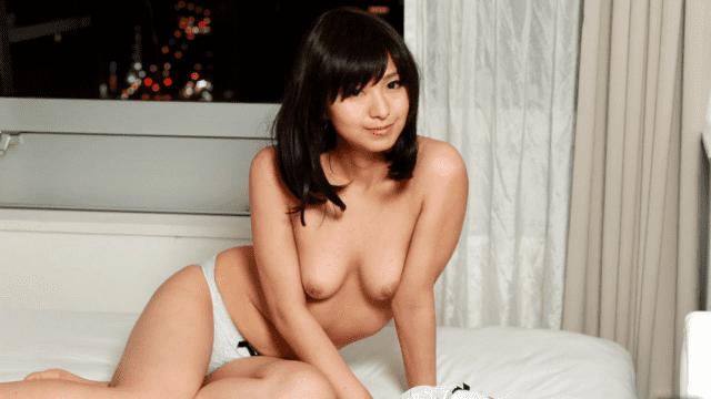 HEYZO 1300 Yuki Hirose Movie HD girl cute sexy japan Bride's Secret Sex Before Marriage