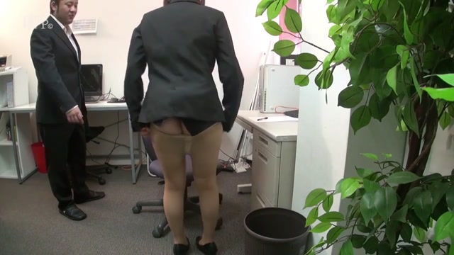 Pacopacomama 111716_203 Makoto Kawachi jav nude office girls and coworkers at night