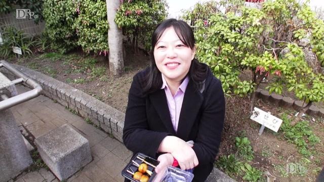 Pacopacomama 091517_146 Yuko Nishino Porn sex xxx Bullying Mature Woman who was Bullied