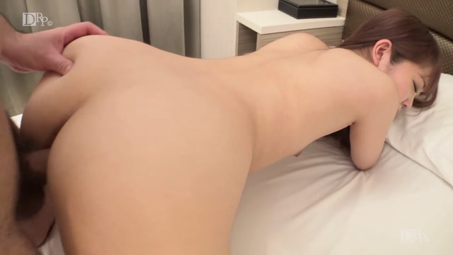 10Musume 093017_01 Riho Hasegawa jav nude boyfriend sex girl After all I like the etch