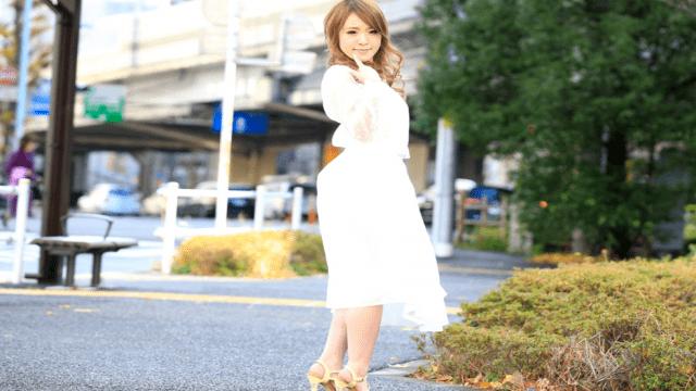 Heyzo 1486 Maya Hanashiro Jav hd uncensored Continue to live to strike white skin