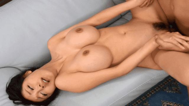 Caribbeancom 102016-285 Miho Ichiki movie porn japan Beauty Busty excessive sexual desire