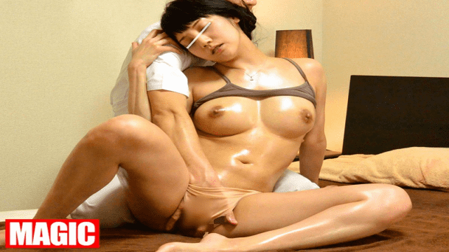 Prestige TEM-015 Business Trip Massage