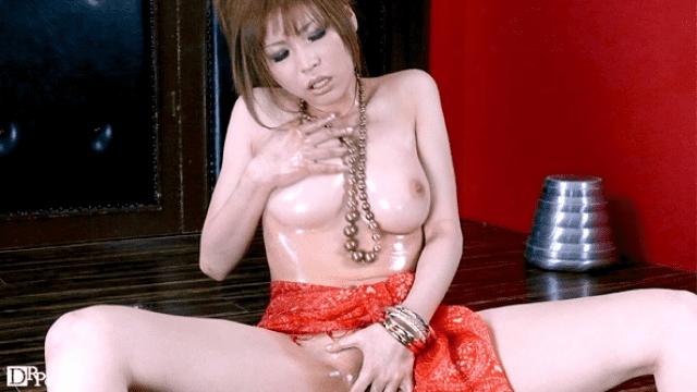 Caribbeancom 100510-499 Ai Sakura Jav hd uncensored Lotion Movie sex