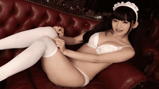 Caribbeancompr 110817_002 Yuna Himekawa jav hot  Husband is Nobility Doll