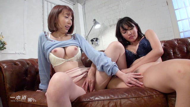 Caribbeancompr 110117_002 jav nude Lesbian Fragrance Japanese movie adult