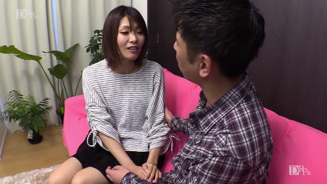 Heyzo 1605 Aisaki Nanami Av japan porn Nasty sex with her What