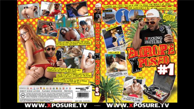 Caribbeancompr 111417_001 Jav sex Japanese adult film or selected