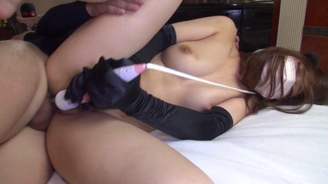 FC2 PPV 401288 Part 2 Japan School Porn Breast milk twist Queen is 18 ban on lifting