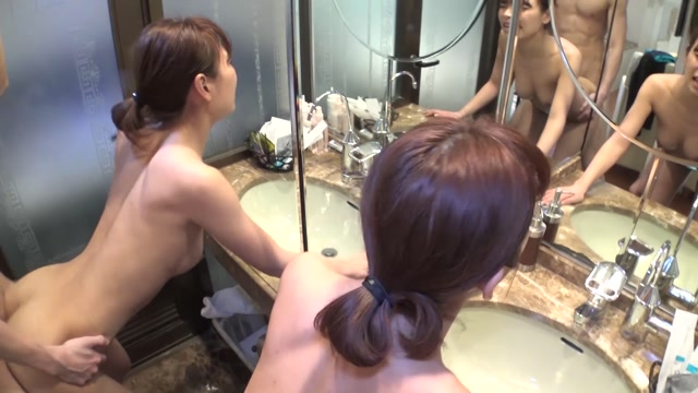 FC2 PPV 566865 Part 3 Jav Sex China 19 years old Clean system super class A JD 2