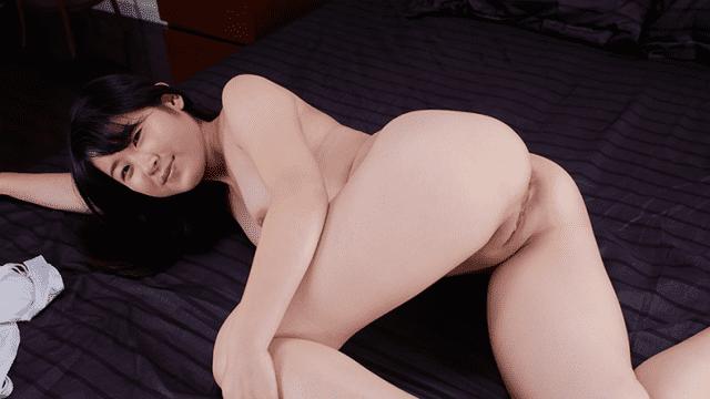 GirlsDelta 1230 JAV Video MOEMI Moeumi Nakano