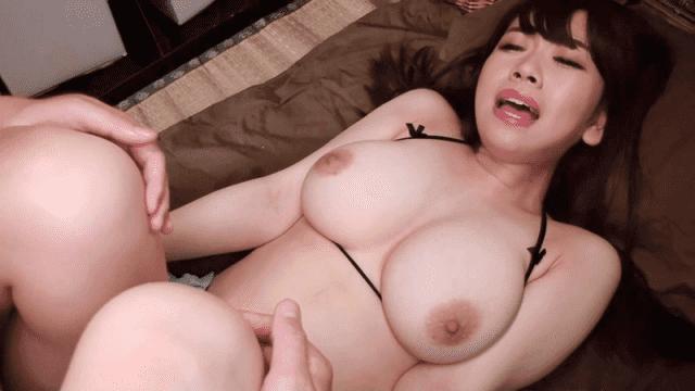 Baltan TMEM-072 Nozomi Kasai Jav video sex xxx