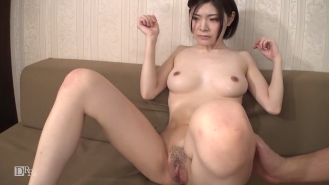 10Musume 061517_01 Video Online Adult Miyamae Acrobatics SEX Please bear in to the body that you cleared Miyamae thing
