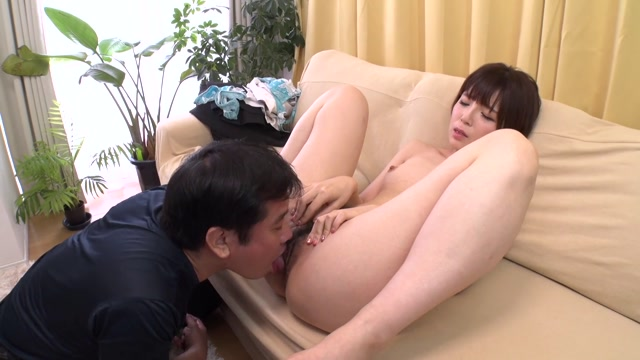 Pacopacomama 012018_210 JAV Site Sakurako Ara Adults only private tutor