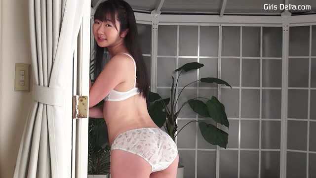 GirlsDelta 1189 JAV Uncensored Miki Bucheon T158/B94/W74/H95