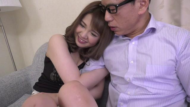 Heyzo 1663 Hot Nude Girl Tell me the body and agel Comforting Musuko of the teacher Agel Usagi actor