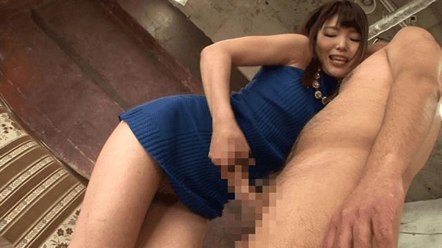 Waap Entertainment EKW-028 Megumi Shino jav movie HD sexy doggy fuck body
