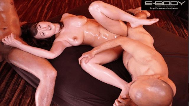 E-body EYAN-067 Yurina Momose sex asia HD Two rape beautiful girl