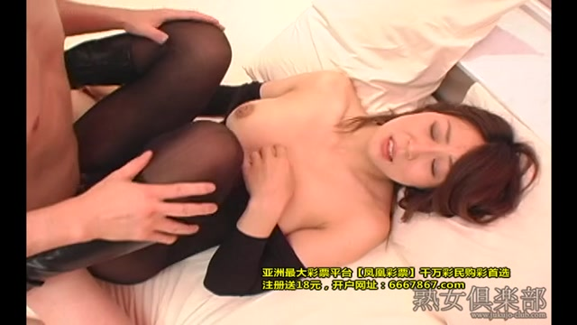 Jukujo-club 7137 Hot Sex Mature club 7137 Yabuki Ryoko uncensored movie Everywhere easy exposure course third episode