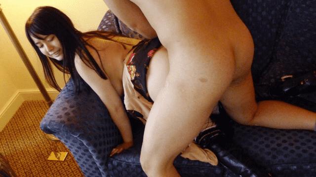 MOODYZ MIDD-954 Anna Natsuki Movie xxx asia nude adult