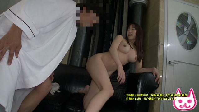 FC2 PPV 773239 Hot Beauty Sex Sora 23 years old Introduction ☆ Super Dos Keve S Class Body Holding Mother comes down