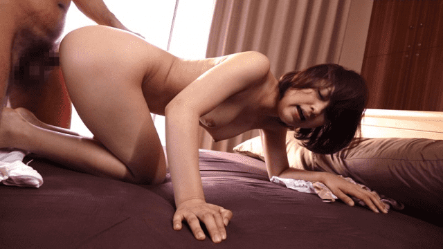 Attackers RBD-647 Akemi Horiuchi, Yukiko Suou fuck doggy sexy hot