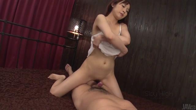 Prestige RAW-020 Kanon Shiori Jav HD movie HD xxx asia